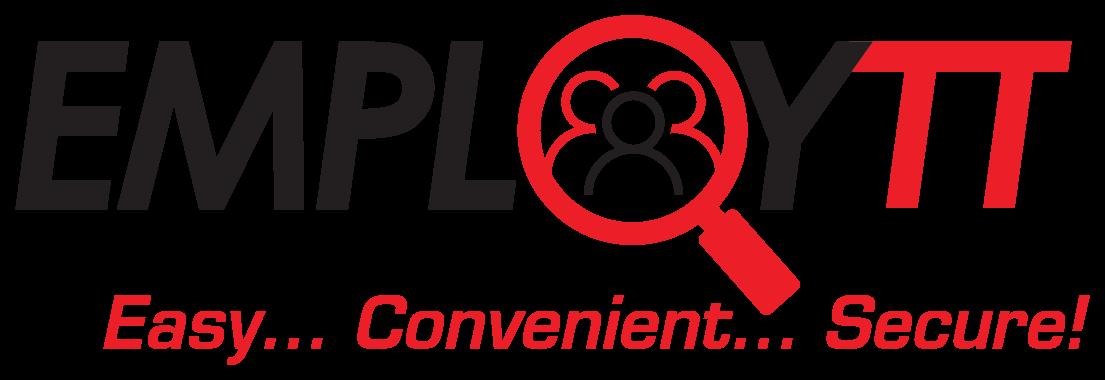 EmployTT Logo